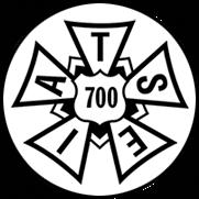 MPEG, IATSE Local 700